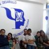 CENTRO DE DESARROLLO PSICOLOGICO
