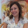 Daniela Parodi-Herz Psicóloga Psicoterapeuta