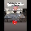 Psic. Educativa Paola Mancera Alcantara