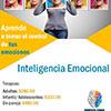 Psicología CDMX