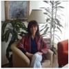 Lic. Sylvia Korotky Atención Presencial y Online