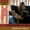 CENTRO INTEGRAL DE PSICOLOGIA ASISTENCIA SOCIAL AC