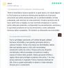 Dra. Susana Buen-Abad F.