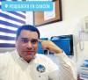 PSIQUIATRAS Y PSICÓLOGAS EN CANCÚN