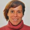 Mercedes Psicoterapia, PNL, Gestalt.