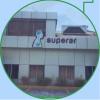Superar Centro Integral  de Psicología.