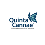 Quinta Cannae