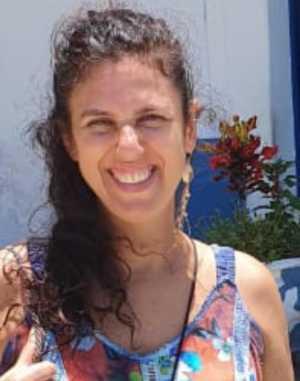 Lic. María José Lucas-Terapia Presencial y Online