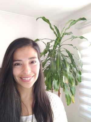 Ps. Clínica y Forense Loreto Reyes