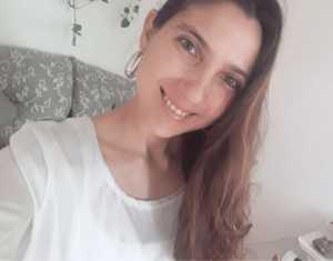 Lic. Psicóloga Daniela Gilio