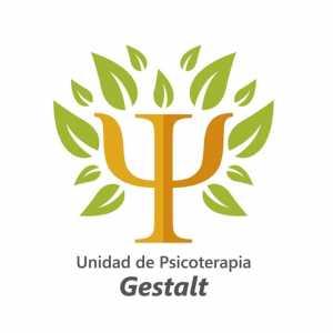 Unidad de psicoterapia Gestalt