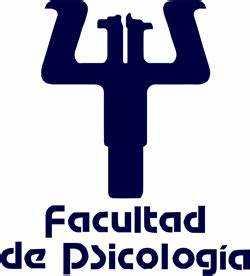 Consultorio Psicologico Nogales