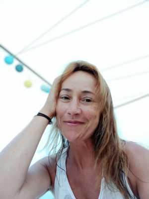 Sandra Lopez-psicocoach