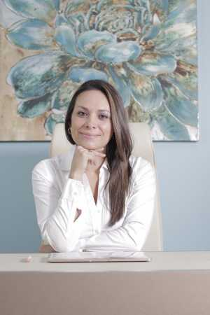 Melisa Cisneros