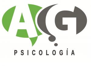 AYG PSICOLOGIA