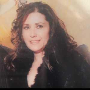 Adriana  Catalina Zerón Porras