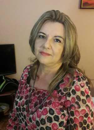 Dra.Teresa Sanga. Vida Mejor
