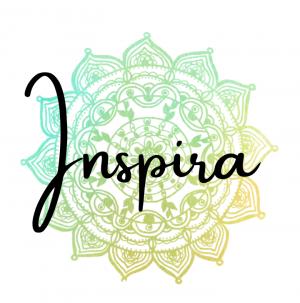 Inspira  -  Licda. Vanessa Diaz