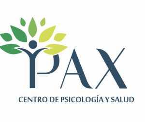 Centro PAX