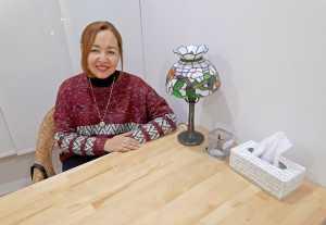 Centro Arcadia BIOALGA - Psicóloga Pilar Coelloh
