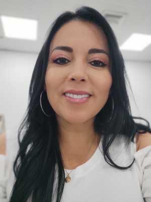 Sandra Patricia Daza