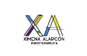 Mtra. Ximena M. Alarcón Verduzco