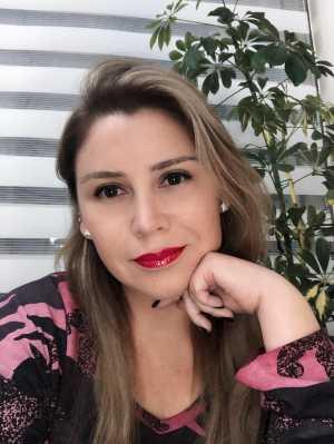 Bernardita Zúñiga Ossandón