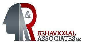 A&R Behavioral Associates PSC