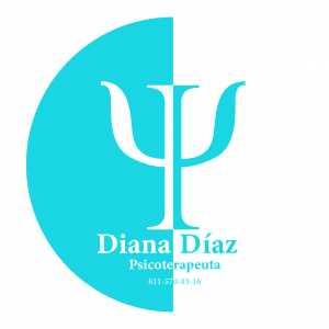 Elige Crea Transforma Mtra Diana Díaz