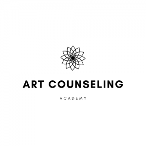 Art Counseling Academy
