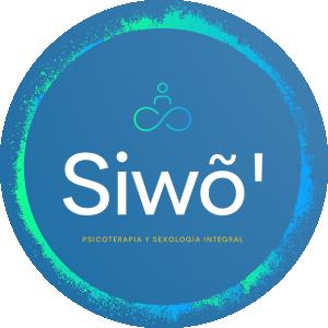 Siwõ': Psicoterapia y Sexología Integral