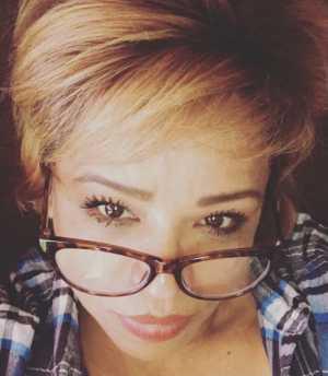 Lic. Cecilia Vargas