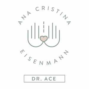 Dr. Ana Cristina Eisenmann