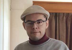 Psicoanalista Raúl Gallardo Vidales