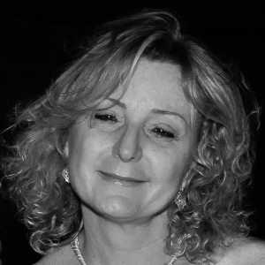 Psicóloga Rosanna Salvia