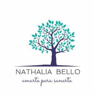 Nathalia Bello Aristizábal