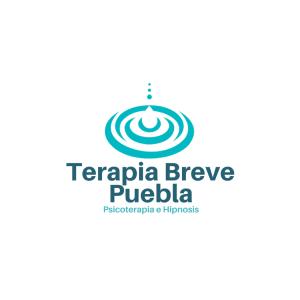 Terapia Breve Puebla
