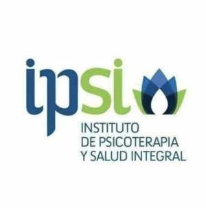 IPSI Pachuca