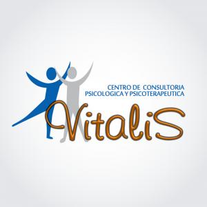VITALIS Centro Psicológico