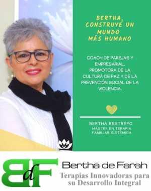 Bertha de Farah