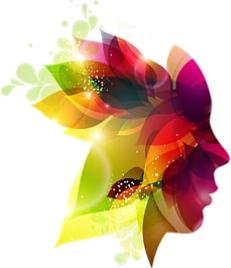 Psicología Holística, Hipnoterapia y Mindfulness.