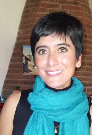Jessika Vital González