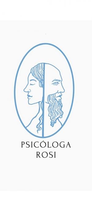 Psicóloga Rosa María sistemica