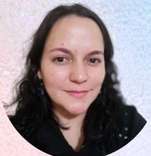 Ps. Susan Pinto Figueroa