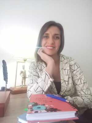 Marisa Porreca