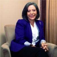 Dra. Maria Elizabeth Chávez