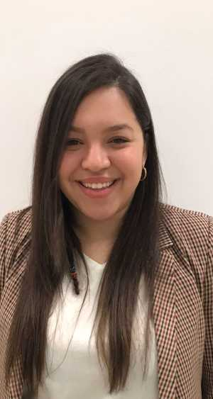 Martha Eloisa González