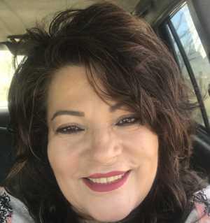 Dra. A- Hortensia Rodriguez Alfaro