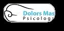Maria Dolors Mas Delblanch