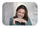 Laura Sala Psicóloga